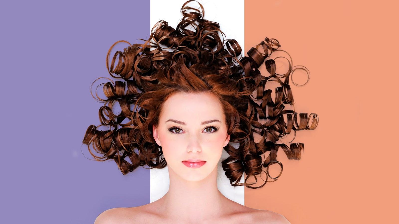 recortar cabello facilmente photoshop