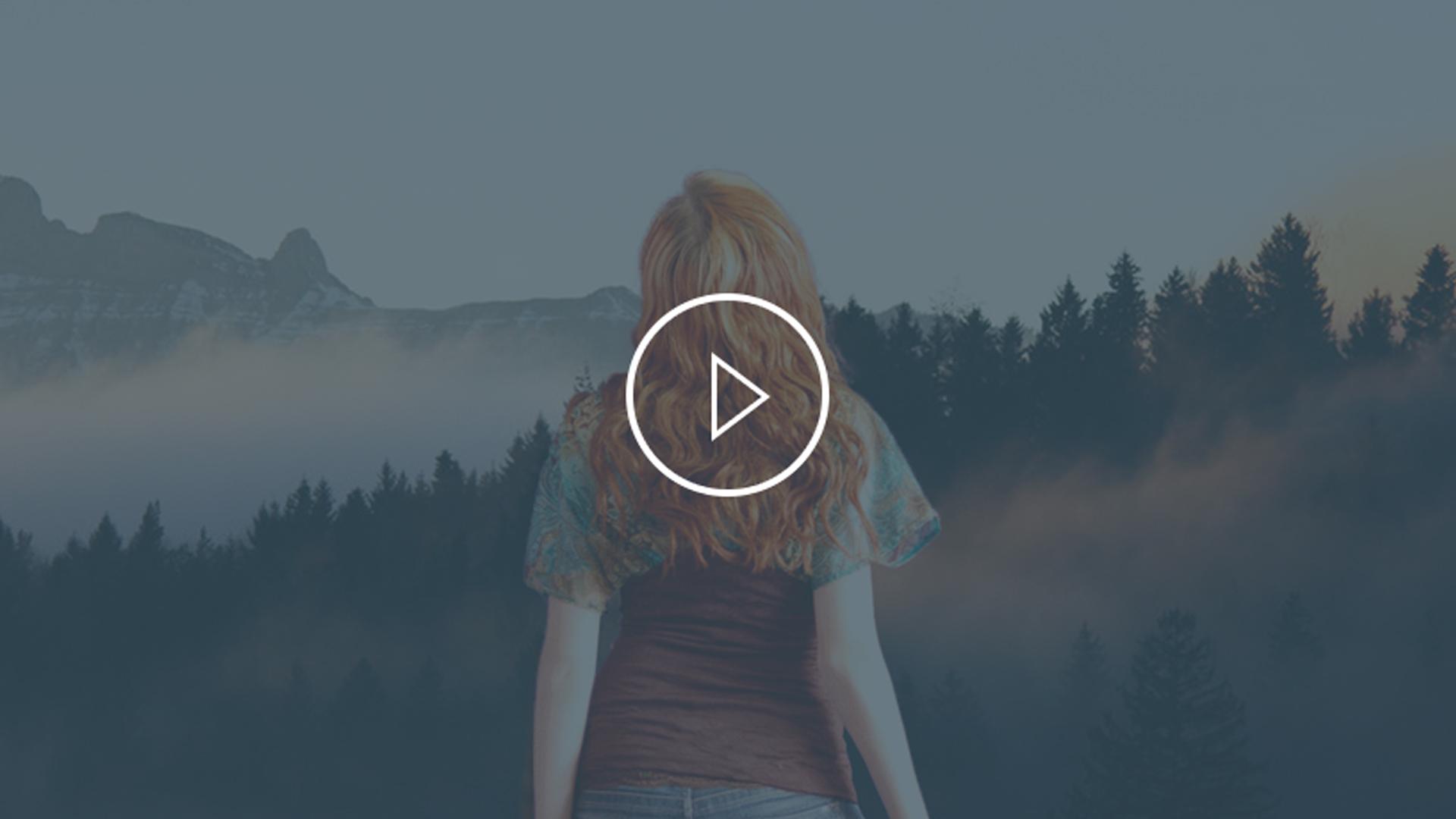 crear placeholder para video en página web resultado