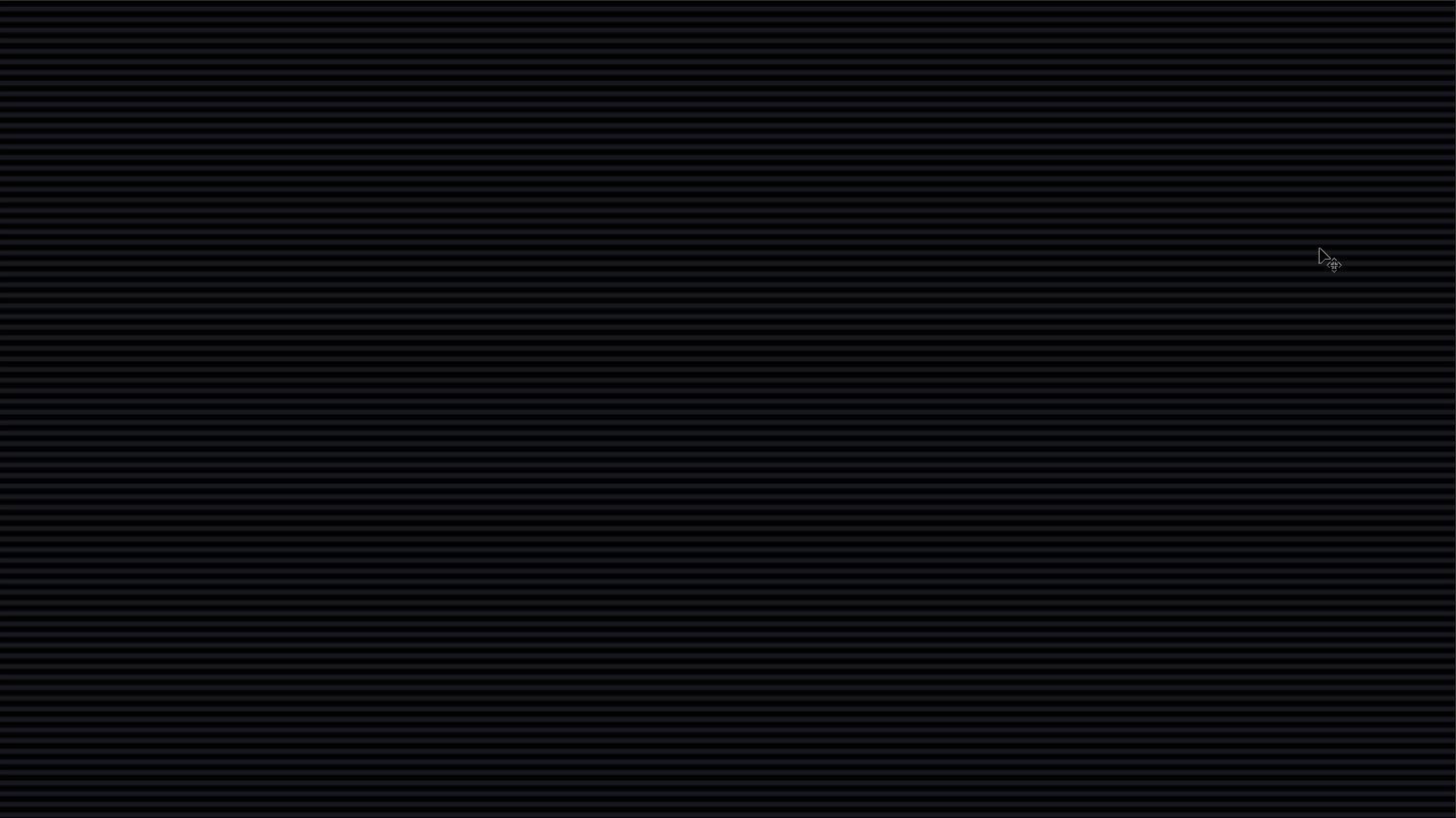 texto retro 3d fondo