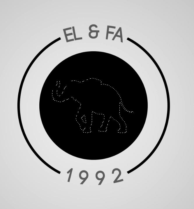 selección elefante