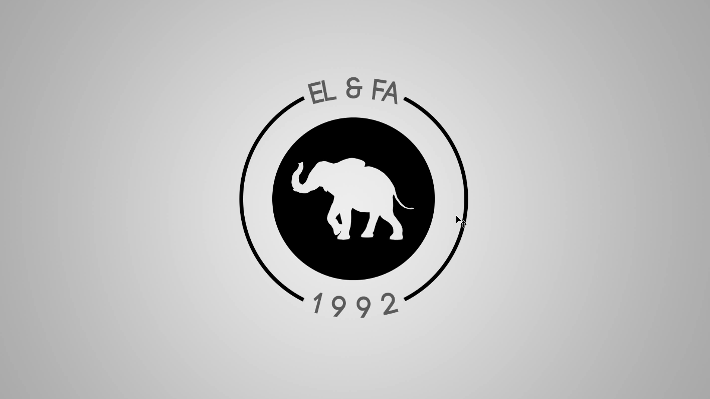 resultado logo animal